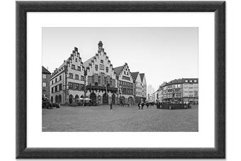 FotoKunst Black/White-Edition