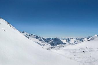 Panorama Portfolio
